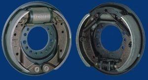 drum brake / hydraulic
