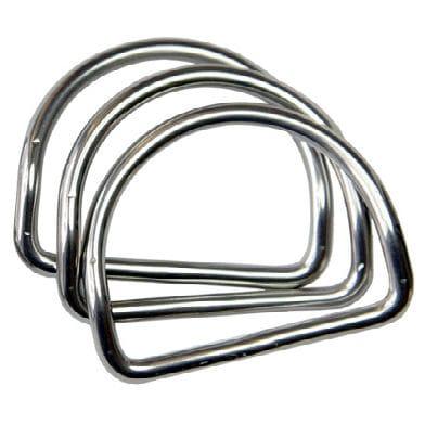 lashing ring