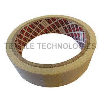 fiberglass tape / self-adhesive / high temperature-resistant