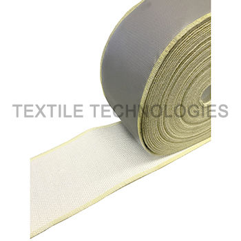 flame-retardant treatment tape