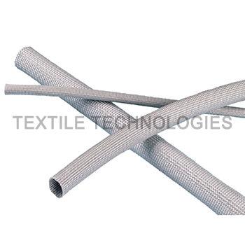 silicone sleeve / flexible