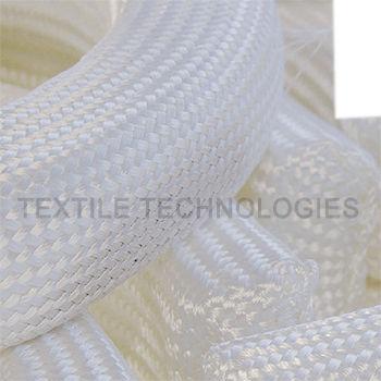 protection sleeve / alumina / silica