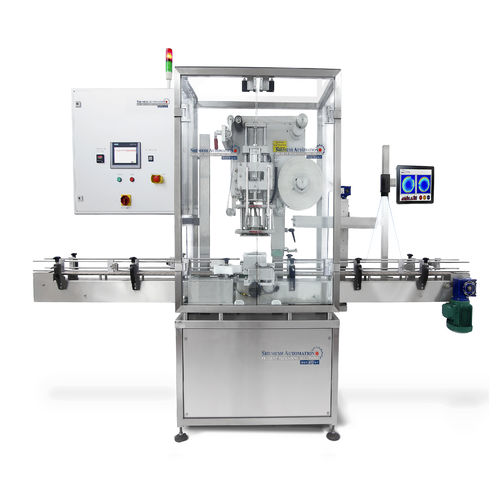 continuous heat sealer / automatic / for the food industry / for the pharmaceutical industry