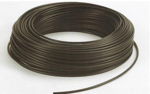 air hose / high-temperature / flexible