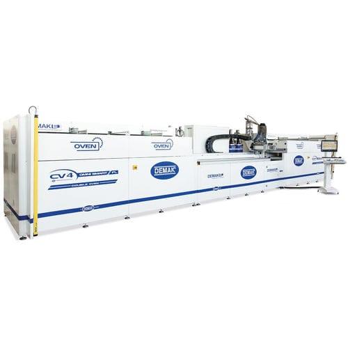 vacuum dispensing system