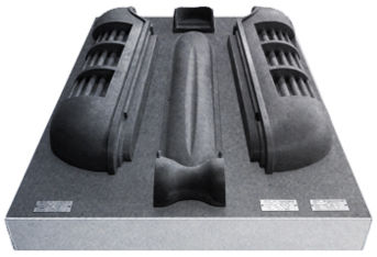 thermoplastic thermoforming