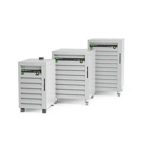 laboratory recirculation chiller