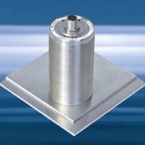 double sheet sensor - KLASCHKA Industrieelektronik