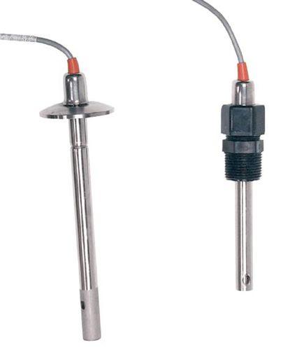 pure water conductivity sensor