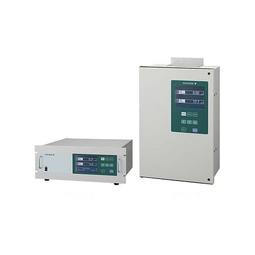 process gas analyzer / CO / CH4 / concentration