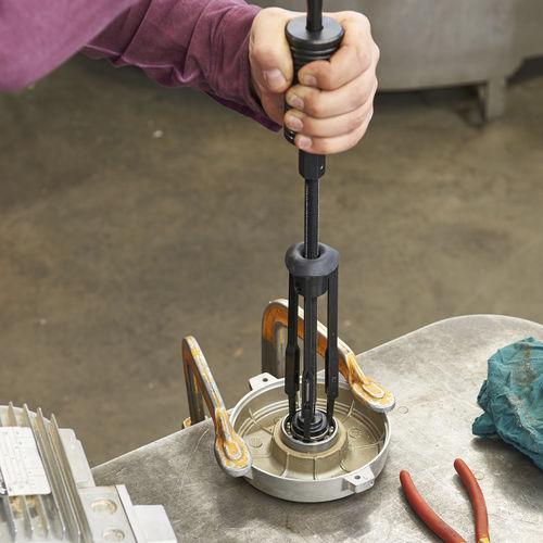 bearing maintenance kit