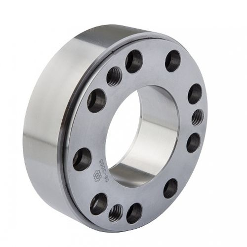 rigid coupling / locking device / flange