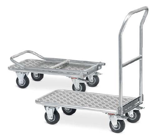 handling cart