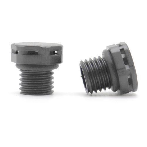 air relief valve / threaded