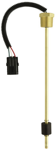 float level switch / for oil / for fuel / multi-point