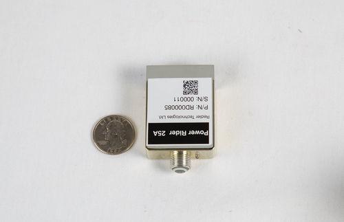 digital circuit breaker / short-circuit / overload / power