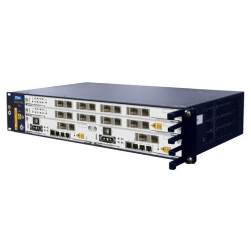 optical network unit
