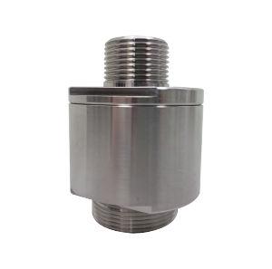 electrochemical gas sensor / O3 / ammonia / H2S