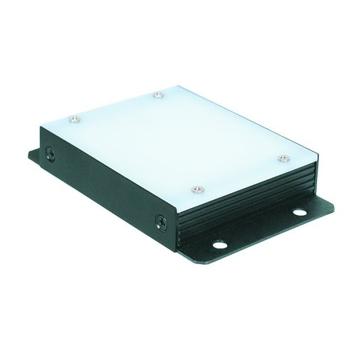 light fixture / LED / surface-mounted