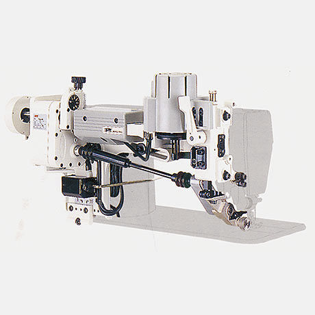 high-speed sewing machine