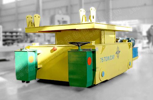 transport platform / lifting / transfer / mobile