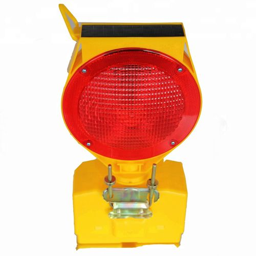 lamp / emergency lighting / LED / outdoor