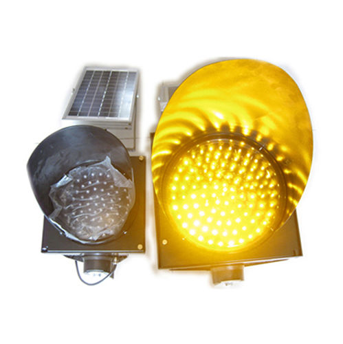 strobe beacon / blinking / LED / 24VDC