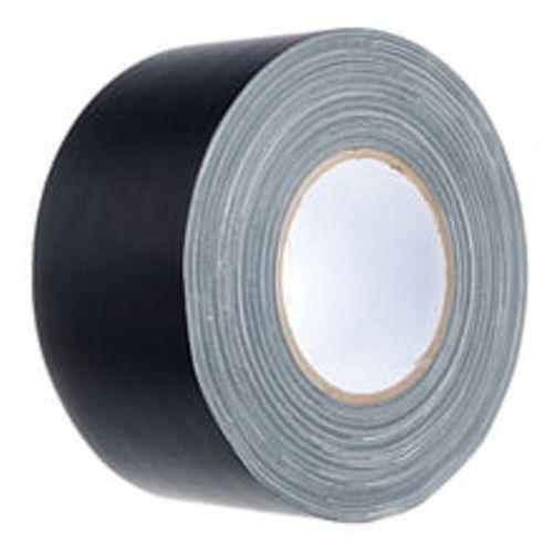 polyethylene adhesive tape