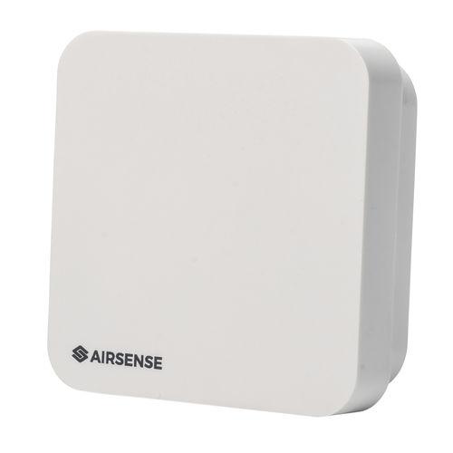 room temperature sensor / non-contact / Pt100 / Pt1000