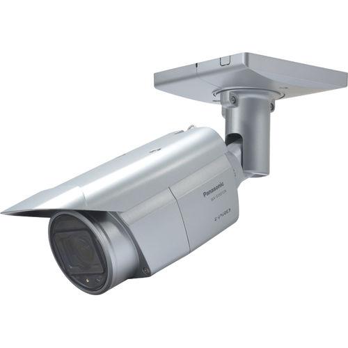 night vision camera / monitoring / full-color / IR