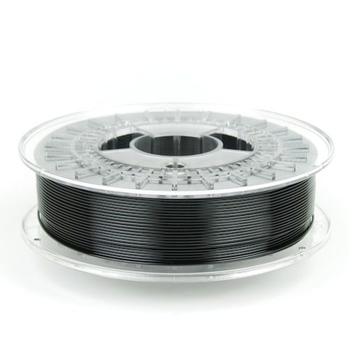 3D printer polystyrene filament