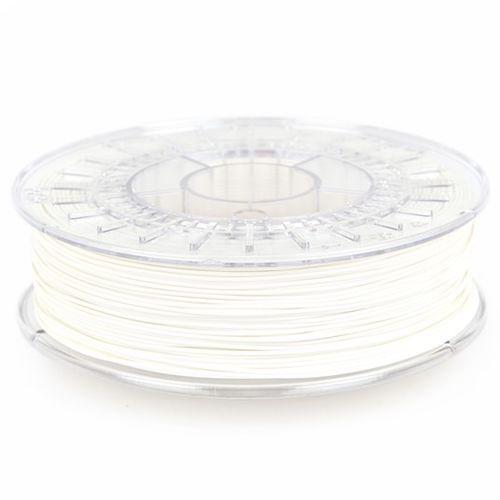 3D printer PLA filament
