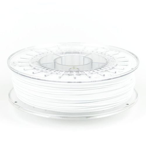 3D printer polystyrene filament / 1,75 mm / white