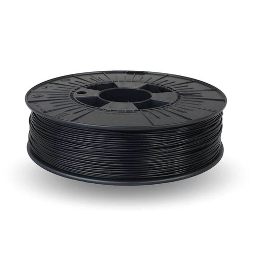 3D printer TPC filament