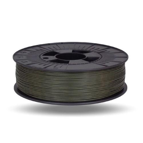 3D printer ASA filament