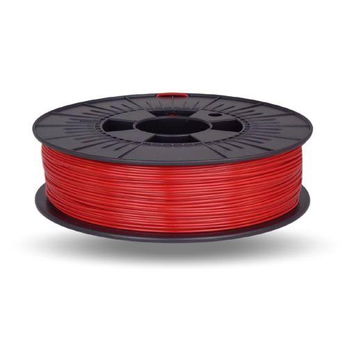 3D printer Nylon filament