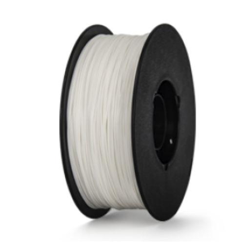 3D printer ABS filament