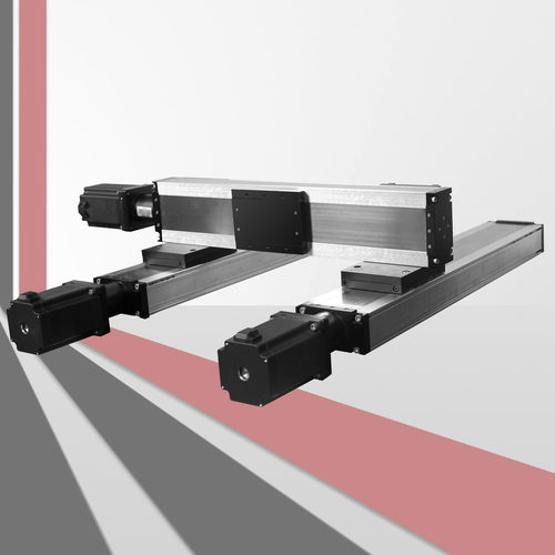 linear positioning table - Chengdu Fuyu Technology Co., Ltd