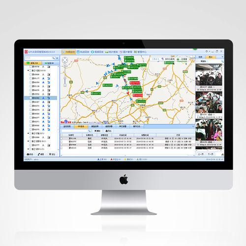 analysis software / management / monitoring / tool management