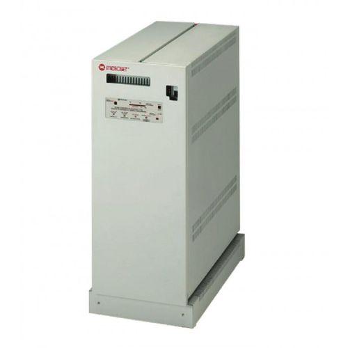 double-conversion uninterruptible power supply / single-phase / pure sine wave