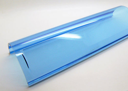 polycarbonate plastic injection