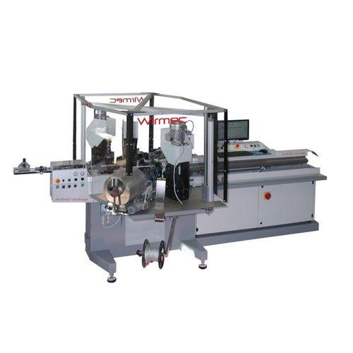 automatic cutting machine / mechanical