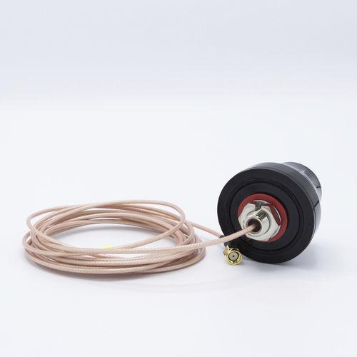 LTE antenna / 2.4 GHz / GSM / GPRS