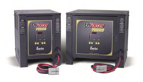 gel battery charger