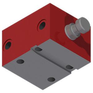 block cylinder