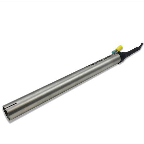 air heater / OEM / low-pressure / high-pressure