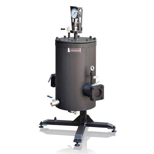 construction equipment filter