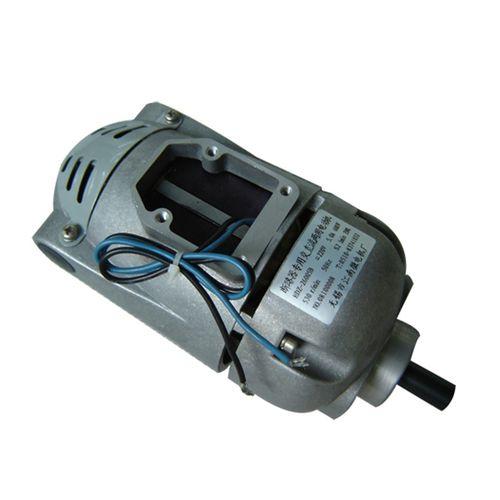 universal motor / AC / 220 V / 110 V