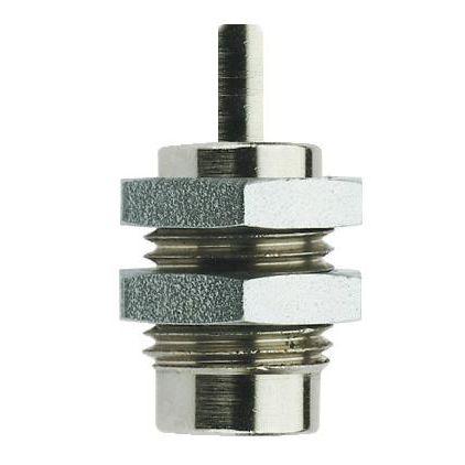 cartridge cylinder
