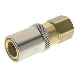 mold cooling fitting